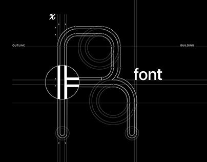Tropic Font