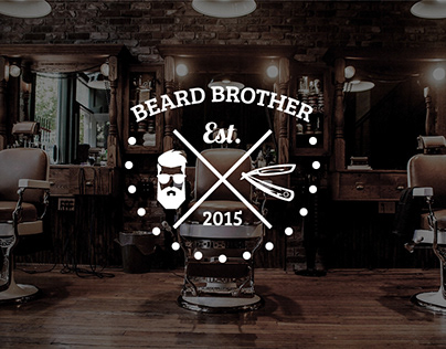 Beard Brother's ONLINE STORE
