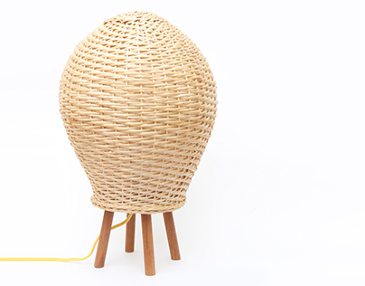 Vika Lamp