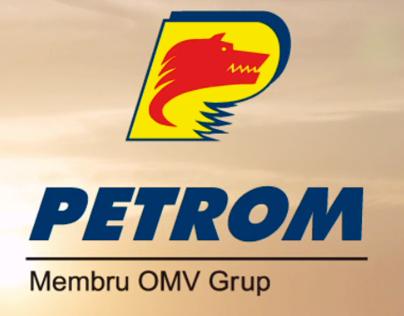 Petrom corporate TVC 2012