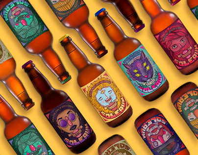 Cervejaria Solerun