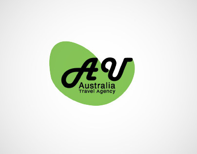 Australia Travel Agency