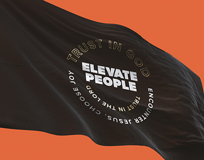 Elevate People
