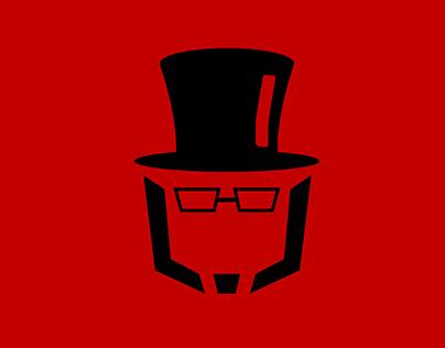 SirMuttonChops Channel Logo