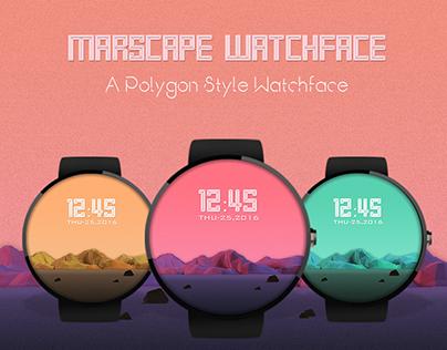 Watch faces - Vol. 2