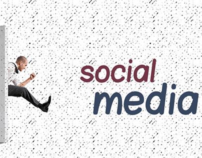 ILO Social Media campaign 2019