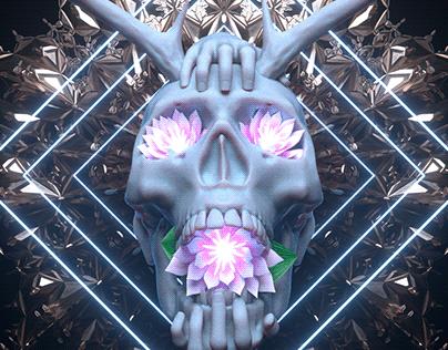Incrementum In Morte