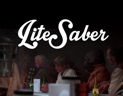 Lite Saber