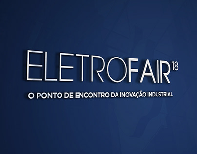 EletroFair   Eletronor