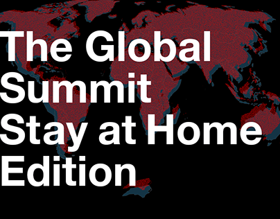 NTT Research 2020 Global Summit