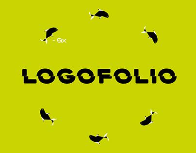 logofolio (© SIX Bianchetti)