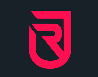 Jair Reinoso - Brand & Logo