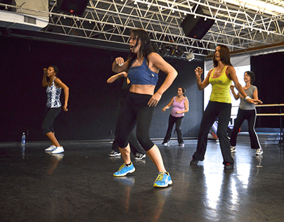 Is Zumba A Good Way To Lose Weight?
