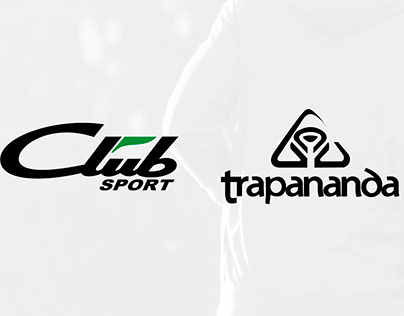 PÁGINA WEB CLUB SPORT & TRAPANANDA