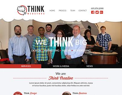 TWS Web Design