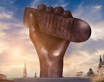 DIRECTV RUSIA 2018