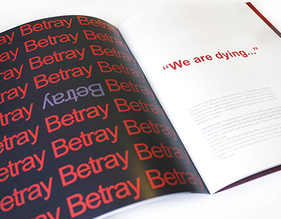 WE ARE—Brexit Magazine
