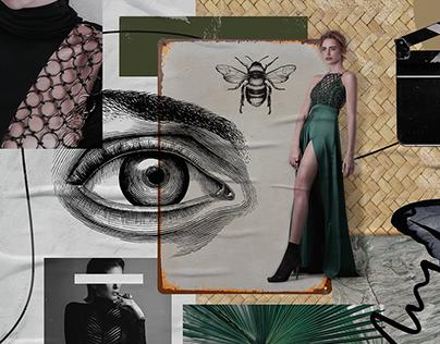 Rebeca Nepomuceno | BRAND