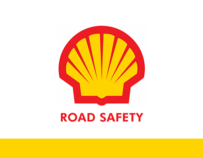 Road Safety- A Shell CSR Initiative