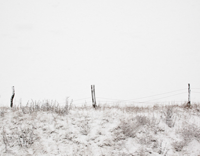II snow series