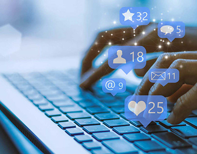 Why Do You Need Digital Marketing for Business?