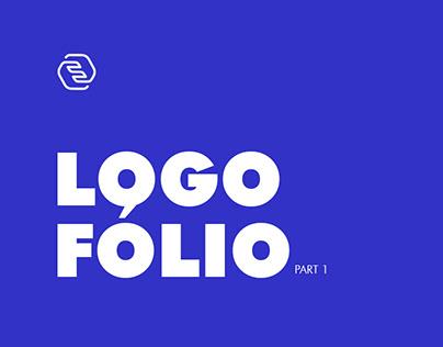 Logofólio - 2018/2020