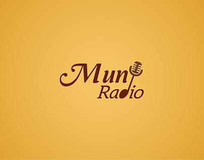 Mun Radio