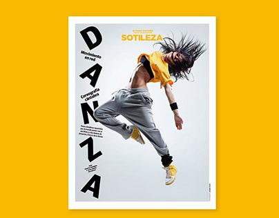 COVERS. SOTILEZA. 2019. Work in progress.