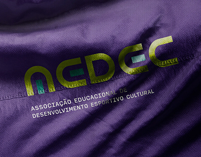 Branding | AEDEC