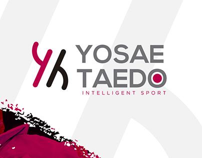 YOSAE TAEDO