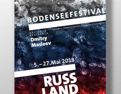 Bodenseefestival