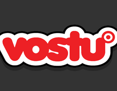 Vostu Games