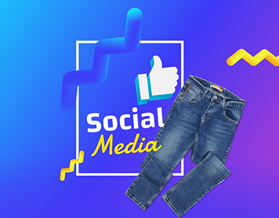 Social Media   Kidswear Posts