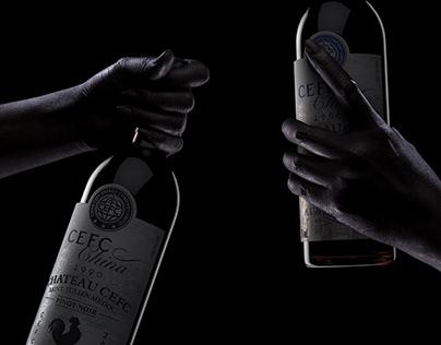 喜鹊首发 | 做一瓶有故事的红酒Where the wine tastes like stories