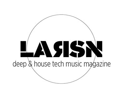 LaRsn_Magazine