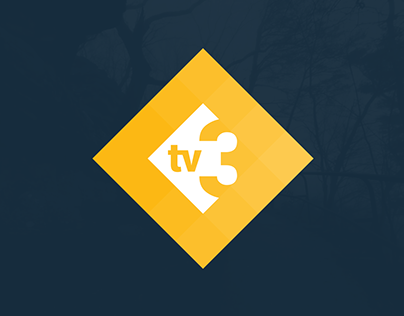 TV3 - Broadcast Package