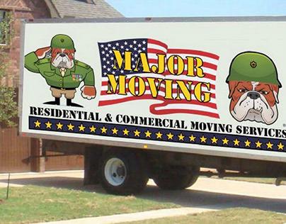 Leesburg Moving Companies