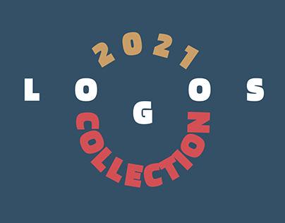 2021 LOGO collection