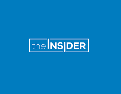 The Insider Email