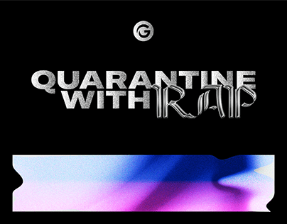 Quarantine With Rap