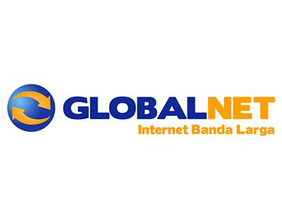 Global.Net Provedor de Internet