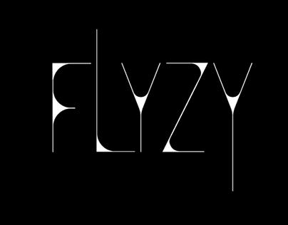 Flyzy Moviment