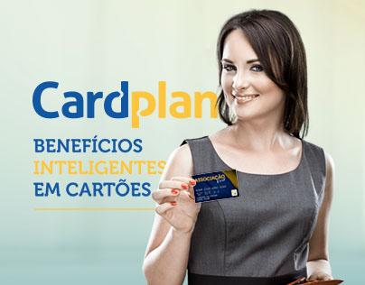 Cardplan
