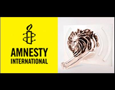 RADIO Amnesty International - Synonymous