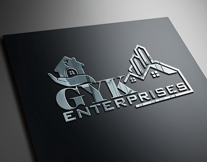 ENTERPRISES LOGO