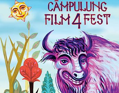 Capulung Film Fest