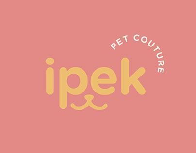 İpek Pet Couture