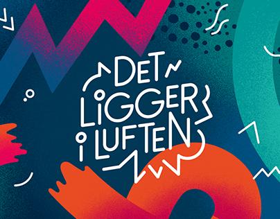 Malmöfestivalen Identity