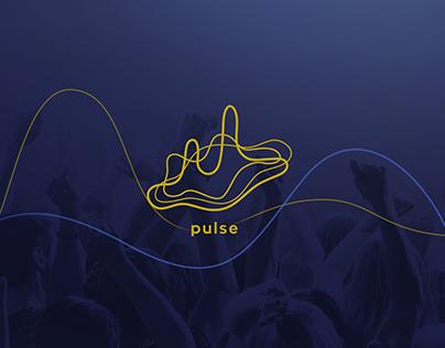 PULSE: R&B Music Festival