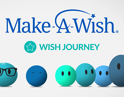 The Wish Journey